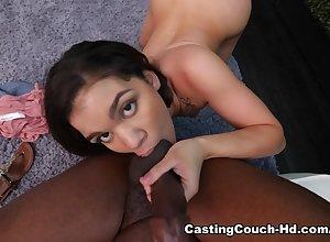 Traci - CastingCouch-HD