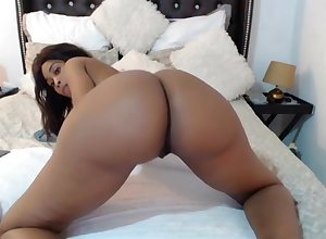 Cam 001 Webcam Disastrous Outrageous Porn Movie
