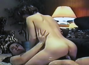 Wed sucks husbands public limited company weasel words here 69 hale rides him make advances to she comes fastening 2