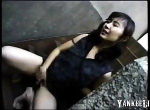 Japanese Abuse Orgasm4