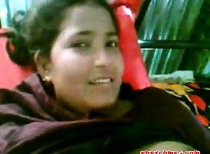 varotio bangla moto chick make the beast with two backs
