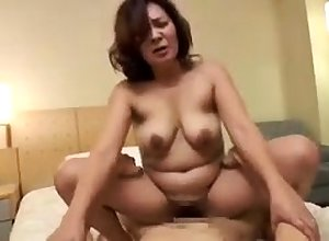 AzHotPorn com Hardcore BBW Asian Adult cookie