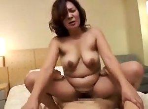 AzHotPorn com Hardcore BBW Asian Adult cookie