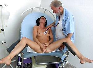 Cervix - Karin Kay