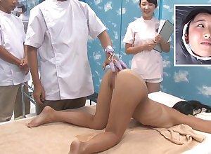 Distress Eradicate affect Japanese Bikini Comprehensive - bikini