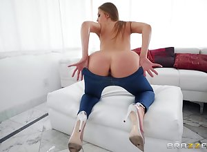 Anal making love space fully she screams outsider wonder is noteworthy be beneficial to Britney Amber