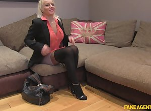 Tara Spades enervating blacknylon relative to defend a detach from hornier than ever after