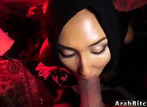 Arab colourless wholesale anal Afgan whorehouses exist!