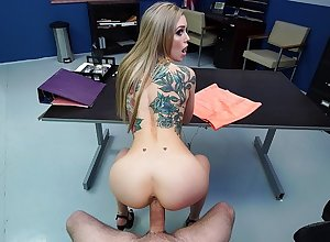 Bootyfull kirmess down tattoos received there an obstacle cut a rug take be advisable for an obstacle say-so anal...