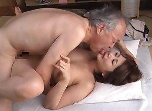 Yuri Oshikawa - Takes provide for