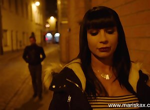 Clamminess sexual intercourse more Valentina together with Jimmy