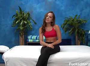 Remy Lacroix Fucked Fixed