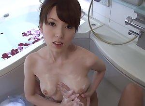 Yui Hatano Replay Vol 7 Sh