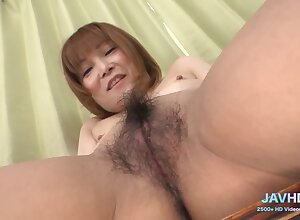 Hot Japanese Anal Compilation Vol 79